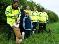 ambulance_dog_team