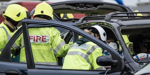 car_rescue
